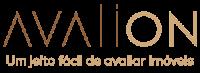 Avalion - Um jeito fácil de avaliar imóveis
