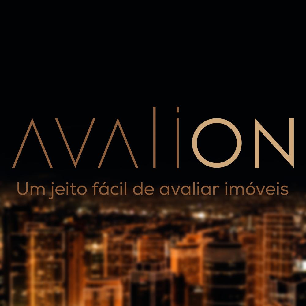 Podcast Avalion 003 -Um jeito fácil avaliar imóveis