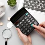 O que é avaliação mercadológica de um imóvel?