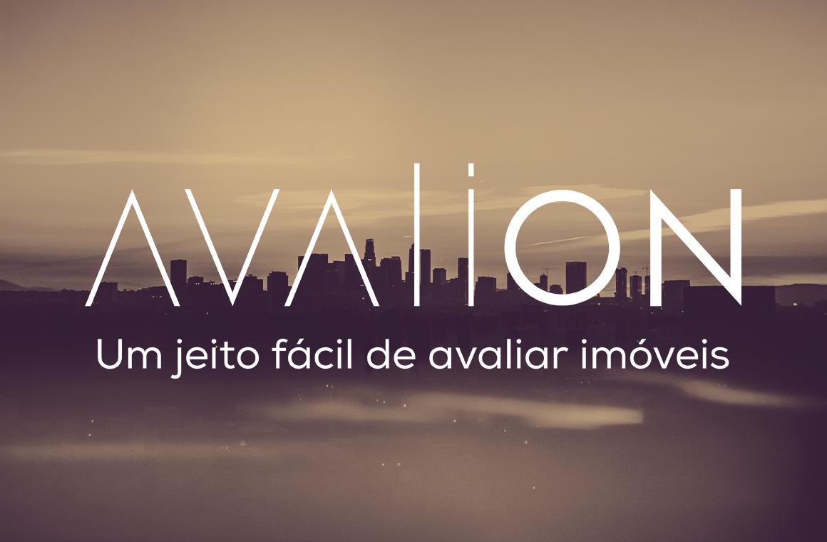 Avalion: solução online em crescimento na crise