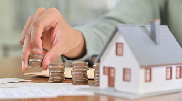 Setor imobiliário tem alta de 56% no lucro e projeta novo ciclo de expansão