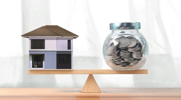 Entenda os principais critérios para colocar o seu imóvel para venda  no mercado imobiliário.
