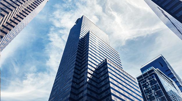 Mercado imobiliário: especialistas comentam tendências durante e pós-pandemia