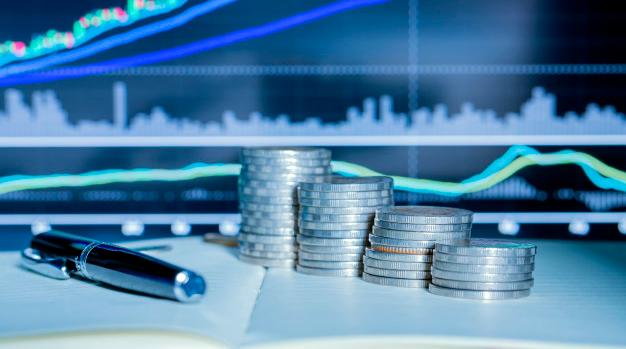 Copom mantém taxa básica de juros da economia em 2% na última reunião do ano