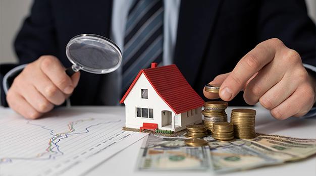 5 dicas para poupar dinheiro e financiar um imóvel