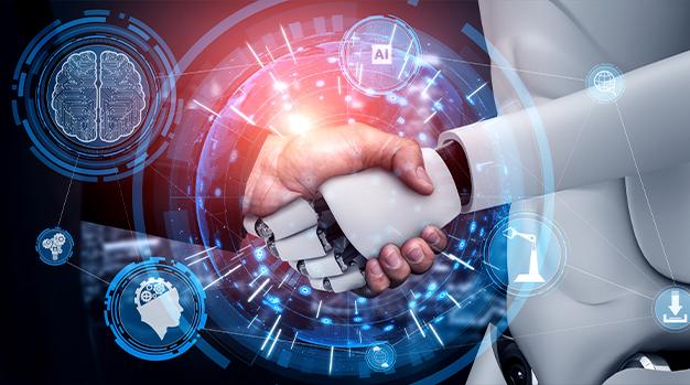 Como a automatização de processos pode alavancar suas vendas de maneira intuitiva e acessível?