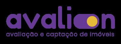 logo-nova-avalion_original
